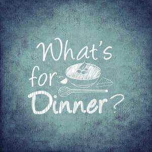 dinner-829602_1920