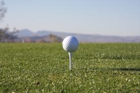 golf-880532_640