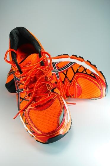sneakers-1024979_640
