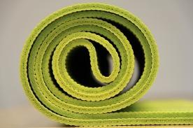 yoga-940359_640
