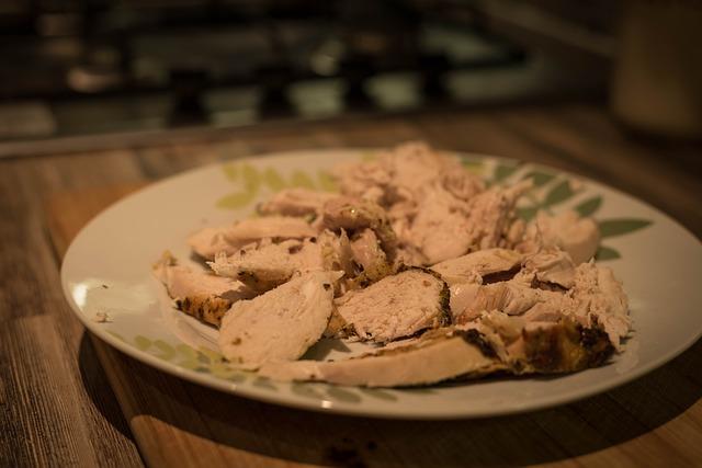 chicken-932175_640