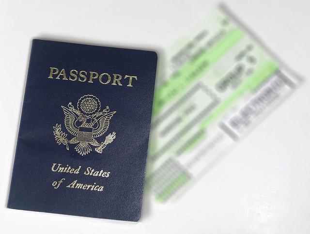 passport-881305_640